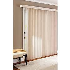 Window Treatments At The Home DepotWindow Blinds Price