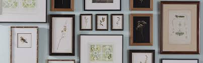 Shop Framed Art Framed Prints and Artwork Ethan Allen Ethan Allen