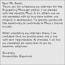 Follow Up Letter After Group Interview Archives Letter Sample And