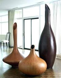 big decorative vases living room flower for tall vase where to bi wonderful huge va