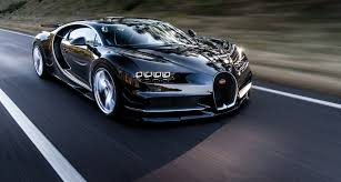 In 1959 the bugatti was sold out of the shah's imperial garage for a sum equivalent to approximately $275 u.s. Have You Ever Wondered Where The Bugatti Horseshoe Grille Originated Classic Driver Magazine