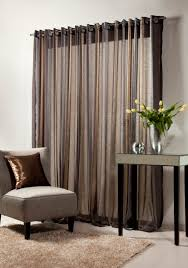 window sheers styling tips and ideas for interior decoration. For A Blend Of Functionality And Style, Layer Victory\u0027s Gorgeous Sheer Curtains With Plantation Shutters Or Roller Blinds, Adding Extra Value To Your Home. Window Sheers Styling Tips Ideas Interior Decoration