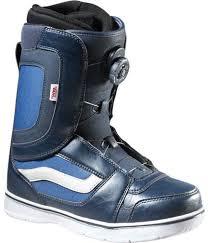 vans encore snowboard boots. image vans-encore-jpg vans encore snowboard boots o