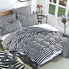 grey and white striped bedding black sheets twin sheet baby grey and white striped bedding