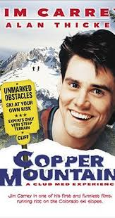 copper mountain tv movie imdb