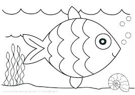 Preschool Bible Verse Coloring Pages Sheets Free Printable For Full