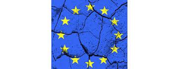 Resultat d'imatges de crisis european union