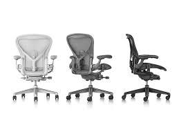 high office furniture atlanta. Full Size Of Seat \u0026 Chairs, Herman Miller Aeron Chair Lang En Us Aeron® High Office Furniture Atlanta