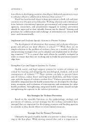 describe an object essay description example p nuvolexa  example of a good descriptive essay self introduction essays describe objec object description essay essay full