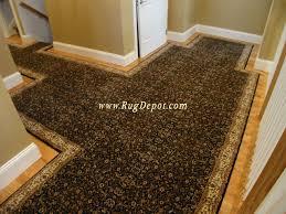 Carpet Tiles Home Depot Home – Tiles