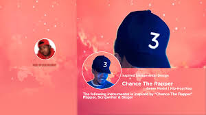 maxresdefault chance the rapper colouring book best songs tracklist coloring all most por full