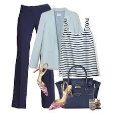 office wardrobe ideas. Office Style Wardrobe Ideas W