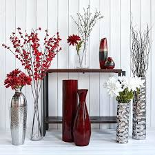 beautiful vases home decor sintowin
