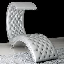contemporary seating  uballscom
