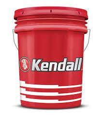 Kendall Versatrans Application Chart Versatrans Atf Kendall Motor Oil