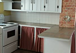 Good Perfect Do It Yourself Kitchen Cabinets 26 About Remodel Home  Decorating Ideas With Do It