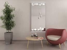 Bilder für wohnzimmer, ob abstrakt oder modern. Wandspiegel Fur Wohnzimmer Kaufen Emily Spiegel21