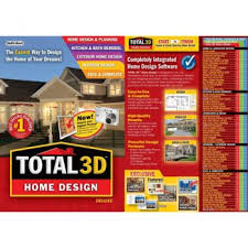 appealing total 3d home design deluxe photos best ideas interior