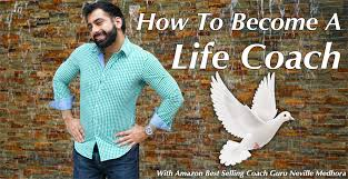Best Life Coaching How To Become A Life Coach Just Taking Pictures Of Yourself