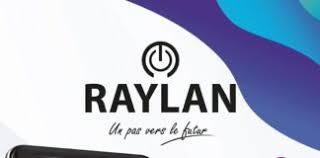 جديد موقع raylan بتاريخ 2019-08-05