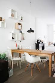 scandinavian home office. Scandi_home_office_52. Scandi_home_office_51. Scandi_home_office_50 Scandinavian Home Office E