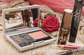 how to find the best beauty s for you