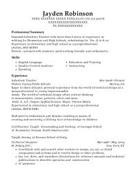 Technical Designer Resumes Best Technical Designer Resumes Resumehelp