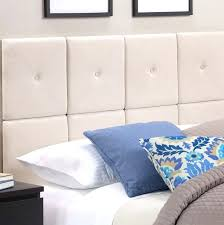 queen size headboards size black leather headboard white queen size headboards brown leather king size white queen size headboards queen