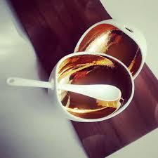 Scalini Design Sunglasses Price Cookplay Jomon Mini Porcelain Bowl Gold 10x8x5cm 10204h