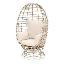 outdoor egg chair cover off 70