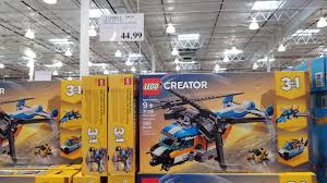 Costco Enfield At Costco I Just Got 31096 Released Aug 1 2019 For