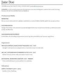 Sample Functional Resume For Administrative Assistant – Formallogicdecay