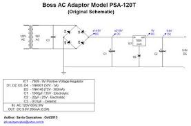 need the wiring diagram for a boss ssl sd10 1b fixya 3e7748cd b046 4702 928e 059947399b58 jpg