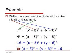 example 42 x 5 2 y 6 2