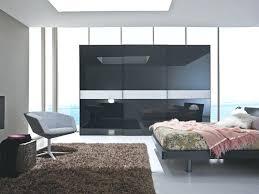 italian leather furniture manufacturers. Italian Furniture Manufacturers Leather N