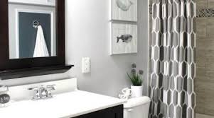 staggering bathroom cabinets gray brown elegant gray and brown