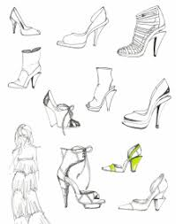 accessory design accessories design portfolio by stephen casey at coroflot com