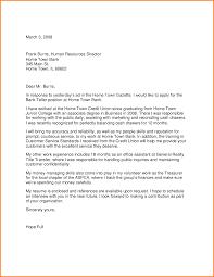 School Clerk Cover Letter Choice Image - Cover Letter Ideas