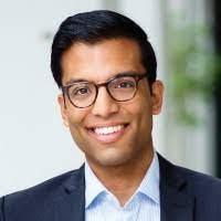 Vish Srivastava - Lead Product Manager - Evidation Health | LinkedIn
