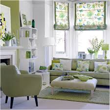 Marvellous Green And Blue Living Room Gray Blue Green Living Room Living  Room Design
