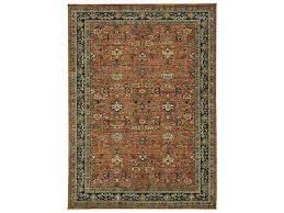 rugs spice market rectangular area rug karastan for macys