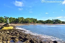 Esterillos Oeste Surfing Serenity And La Sirena Two