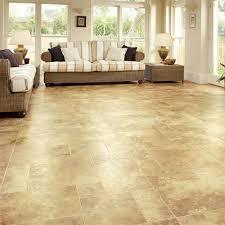 Floor Tiles For Living Room Beautiful Ideas For The Living Room Enchanting Living Room Floor Tiles Design