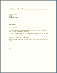Ideas Of Job Cover Letter Email Template Job Application Letter