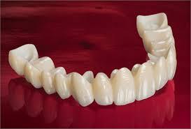 Dr. Arti\u0027s Dental Care Center \u0026 Multispeciality Clinic