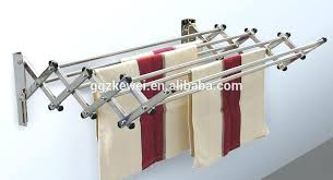wall mounted clothes hanger wall mounted clothes dryer wall mounted clothes dryer supplieranufacturers at wall mounted coat hangers uk