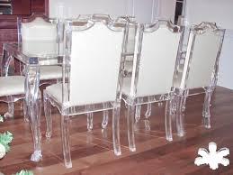 plexiglass furniture. Acrylic Furniture. Plexiglass Dining Table Best Of Furniture Lucite With 8