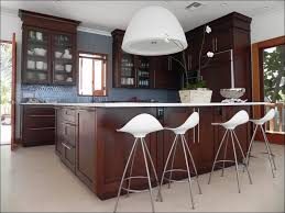 industrial style kitchen lighting. large size of kitchen:industrial look pendant lights kitchen sconce lighting industrial style lamps led