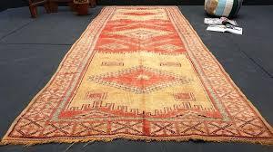 moroccan runner rug rug black and white moroccan runner rug