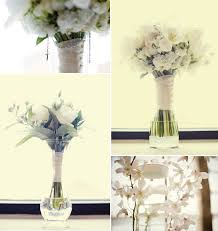 Simple Elegant Wedding Decor Simple Wedding Centerpieces Home Design Website Ideas
